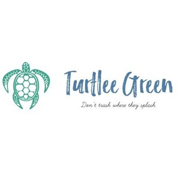 Turtlee Green